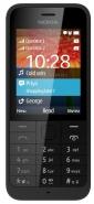 Моб.тел. Nokia 220 black