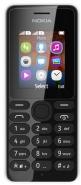 Моб.тел. Nokia 108 black