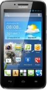 Huawei Y511-U30 Dual Sim Black