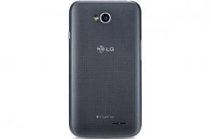 LG D295 White
