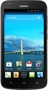 Huawei Y600-U20 Black