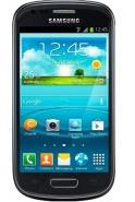 Моб.тел. Samsung I8200 Sapphire black