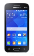 Моб.тел. Samsung G313 H/DS  Black Galaxy Ace 4 LITE DUOS