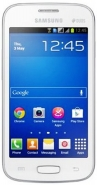 Моб.тел. Samsung G313 H/DS  White Galaxy Ace 4 LITE DUOS