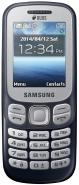 Samsung B312 Black