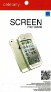 Захисна плівка Celebrity Premium для HTC Desire 601, clear