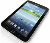 Планшетний комп'ютер SAMSUNG SM-T111 Galaxy Tab 3 7.0 3G Lite ebony black