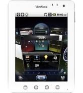 ViewSonic ViewPad 7e 7